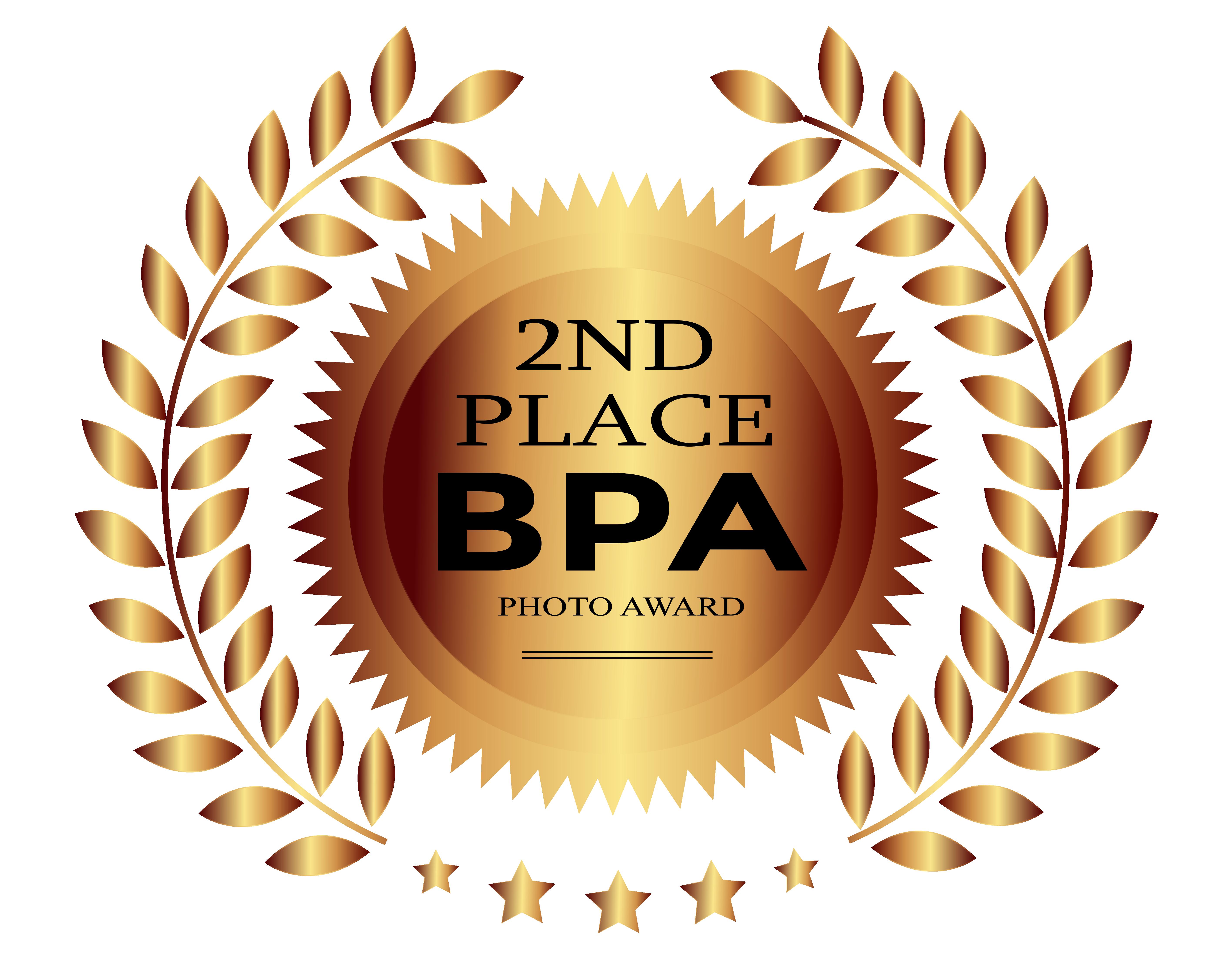 Bebek Fotoğrafçısı, Fotoğrafçılık Yarışması, Ödüller, Hamile ve Ebeveynler, Yoga Plates