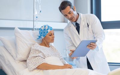 İnfertilite Tanı Yöntemleri