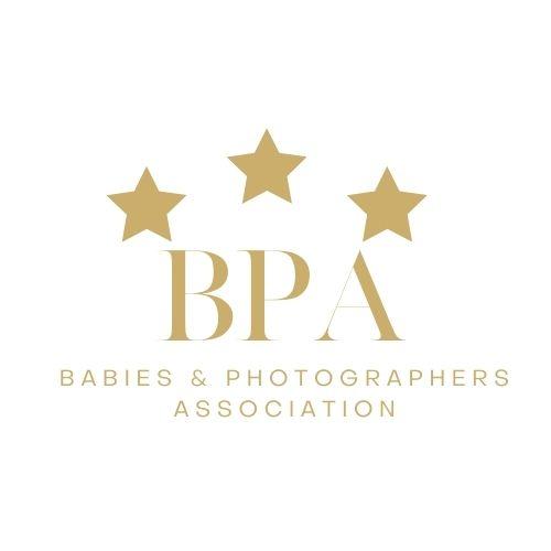 Fotoğrafçılık Yarışması ve Ödülleri