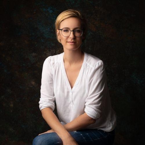 Marta Ponsko      Polonya