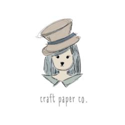 Craft Paper Co.