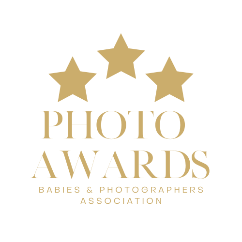 Baby Photographer, Photography Contest, Awards, Pregnant and Parents, Yoga Plates